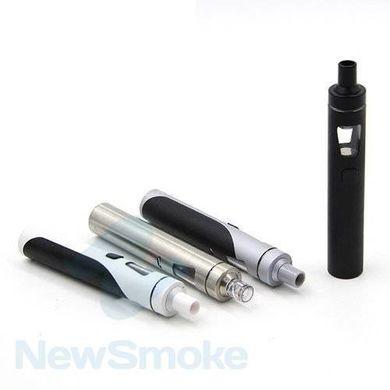 Электронные сигареты купить за 1500 сигареты оптом в уфе дешево