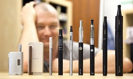 Какую лучше купить электронную сигарету электронная сигарета iqos купить в екатеринбурге